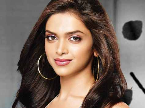 deepika padukone hot wallpaper