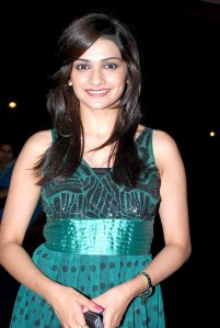 prachi desai hot wallpaper