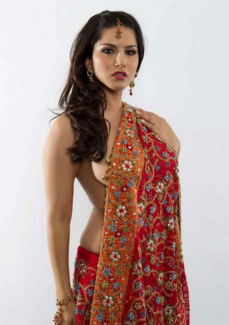 sunny leone hd photos.